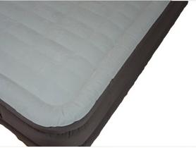 Фото 3 к товару Кровать надувная односпальный Intex с 64472 (99х191х46 см)