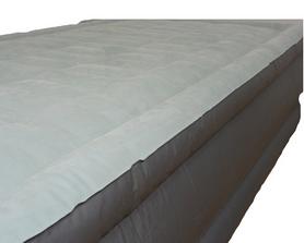 Фото 4 к товару Кровать надувная односпальный Intex с 64472 (99х191х46 см)