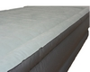 Кровать надувная односпальный Intex с 64472 (99х191х46 см) - фото 4
