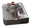 Кровать надувная односпальный Intex с 64472 (99х191х46 см) - фото 5