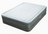 Кровать надувная двуспальная Intex 64474 (152х203х46) - фото 1