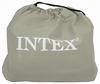 Кровать надувная односпальная Intex с 66964 (99х191х51) - фото 5