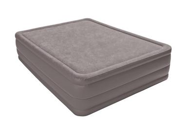 Кровать надувная двуспальная Intex 67954 (152х203х51 см)