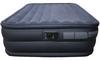 Кровать надувная двуспальная Intex 66718 (152х203х56 см) - фото 2
