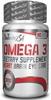 Комплекс жирных кислот BioTech USA Natural Omega 3 (90 капсул) - фото 1