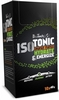 Напиток восстанавливающий BioTech USA Iso Tonic