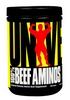 Аминокомплекс Universal Nutrition 100% Beef Aminos (400 таблеток) - фото 1