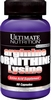 Аминокислоты Ultimate Nutrition Arginine Ornithine Lysine - фото 1