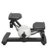 Степпер Sportop Twister FS5000 - фото 1