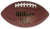 Мяч для американского футбола Wilson NFL (реплика) - фото 1