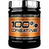 Креатин Scitec Nutrition Creatine 500 г - фото 1
