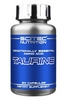 Аминокомплекс Scitec Nutrition Taurine (90 капсул) - фото 1