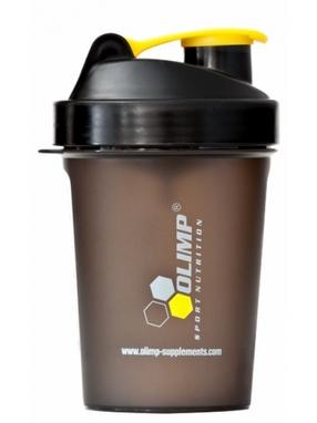 Шейкер Olimp Nutrition SMART PRO 400 мл