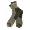 Термоноски DAM Lite Socken - фото 1