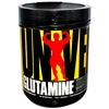 Глютамин Universal Nutrition Glutamine Powder (120 г) - фото 1