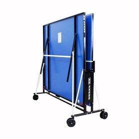 Фото 2 к товару Стол теннисный складной всепогодный Enebe Wind 50 SF1 SCS
