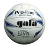 Мяч волейбольный Gala Pro-line - фото 1