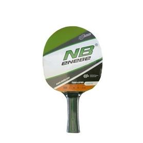 Фото 1 к товару Ракетка для настольного тенниса Enebe Futura Verde