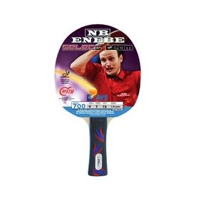 Ракетка для настольного тенниса Enebe SELECT TEAM Serie 700