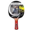 Ракетка для настольного тенниса Donic Waldner 900 - фото 1