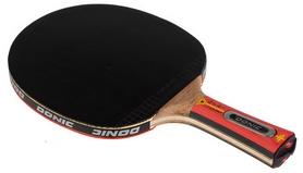 Фото 2 к товару Ракетка для настольного тенниса Donic Waldner 900