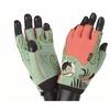 Перчатки для фитнеса Mad Max Rats Swarovski MFG730 - фото 1
