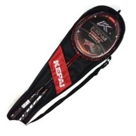 Распродажа*! Ракетка для бадминтона Kepai KB-1310 ( 1 шт.)