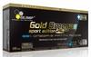 Комплекс жирных кислот Olimp Nutrition Gold Omega 3 Sport Edition (120 капсул) - фото 1