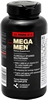 Комплекс витаминов и минералов Form Labs GNC MEGA MEN (180 капсул) - фото 1