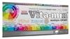 Комплекс витаминов и минералов Olimp Nutrition Vita-min Multiple Sport (60 капсул) - фото 1