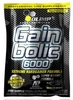 Гейнер Olimp Nutrition Gain Bolic 6000 bag (1 кг) - фото 1