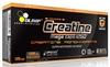 Креатин Olimp Nutrition Creatine Mega (120 капсул) - фото 1
