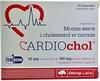 Комплекс витаминов Olimp Nutrition Cardiochol (30 капсул) - фото 1