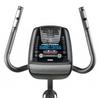 Велотренажер вертикальный ProForm 245 ZLX - фото 2