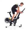 Велотренажер вертикальный ProForm Tour de France Centennial - фото 3