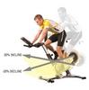 Велотренажер вертикальный ProForm Tour de France Centennial - фото 4