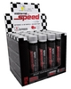 Энергетик Olimp Nutrition Extreme Speed Shot ampoule (20*25 мл) - фото 1