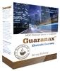 Энергетик Olimp Nutrition Guaranax (60 капсул) - фото 1