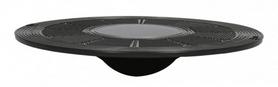 Диск балансировочный Pro Supra Balance Board FI-630-16