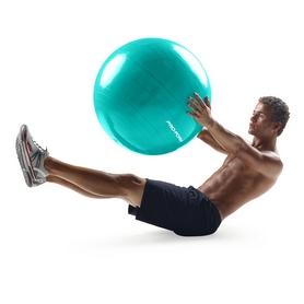 Фото 4 к товару Мяч для фитнеса (фитбол) ProForm 55 см синий