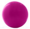 Мяч для фитнеса (фитбол) ProForm 65 см розовый - фото 1
