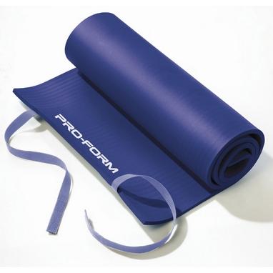 Ультрамягкий коврик для фитнеса ProForm PFIREM13 15 мм