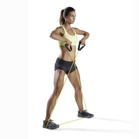 Фото 2 к товару Набор эспандеров для фитнеса ProForm PFIRTK13