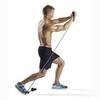 Набор эспандеров для фитнеса ProForm PFIRTK13 - фото 6