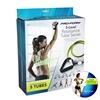 Набор эспандеров для фитнеса ProForm PFIRTK13 - фото 9