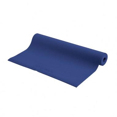 Коврик для фитнеса ProForm PFIYM113 синий 3 мм