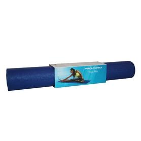 Фото 2 к товару Коврик для фитнеса ProForm PFIYM113 синий 3 мм