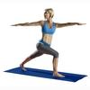 Коврик для фитнеса ProForm PFIYM113 синий 3 мм - фото 4