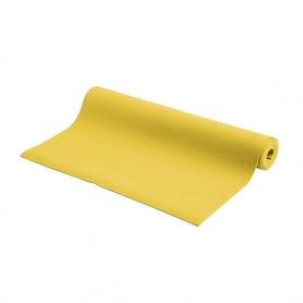 Коврик для фитнеса ProForm PFIYM113 желтый 3 мм