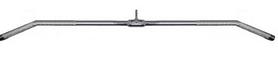 Ручка для тяги за голову York SC-81705 (120 см)